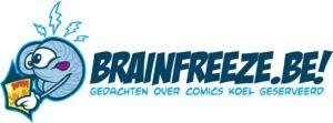 Brainfreeze.be